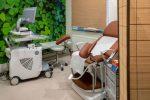 Ginemedica – dobry ginekolog dla pań cierpiących na stwardnienie rozsiane